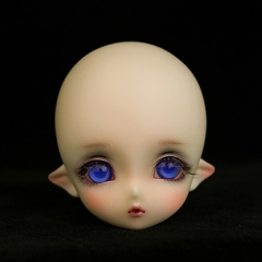 Sagittarius P (Face up)