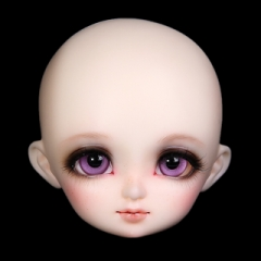 Virgo Y (Face up)