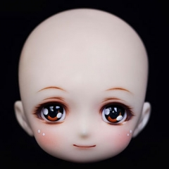 Geminy E (Face up)