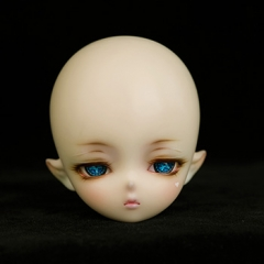 Sagittarius-sp E (Face up)