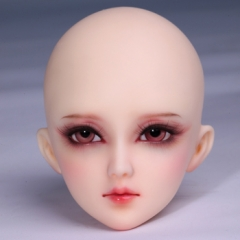 AS62cm WangQiang-Modern  (Face up)