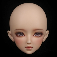 AS62cm Xi Shi/Modern(Face up)