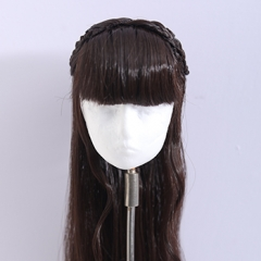 1:3 female wig of dongzhi-styleB