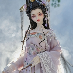 Youth Chinese ancient fullset-Yan